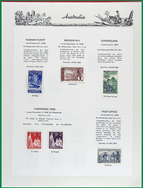 https://www.alfil.cz/catalog/19885_35_m.jpg