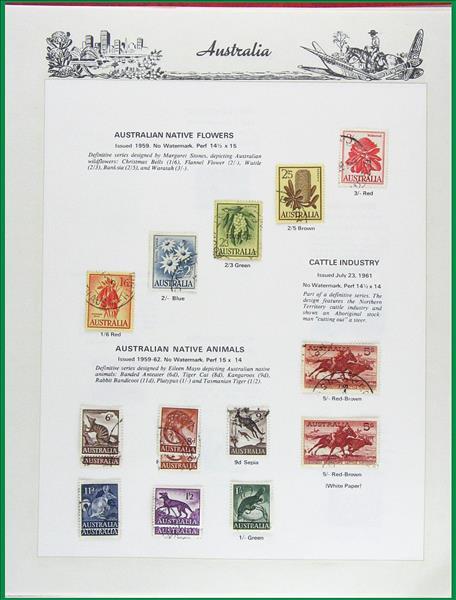 https://www.alfil.cz/catalog/19885_36_m.jpg