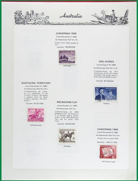 https://www.alfil.cz/catalog/19885_37_m.jpg