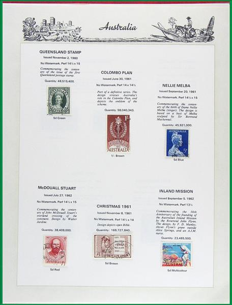 https://www.alfil.cz/catalog/19885_38_m.jpg