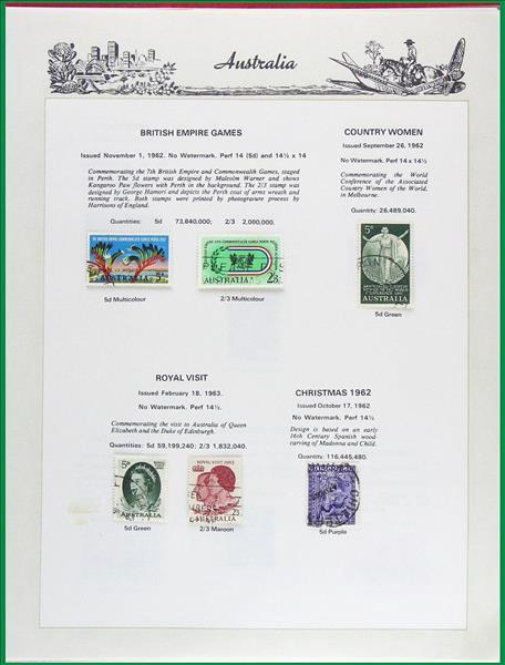https://www.alfil.cz/catalog/19885_39_m.jpg