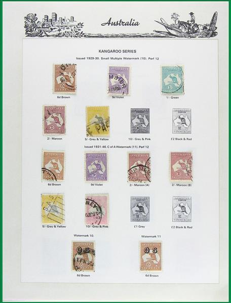 https://www.alfil.cz/catalog/19885_3_m.jpg