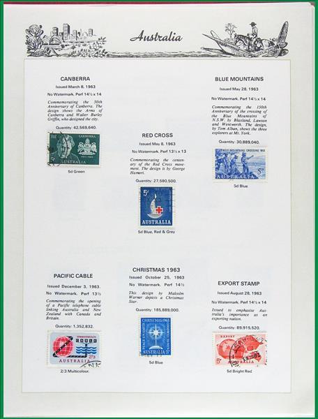 https://www.alfil.cz/catalog/19885_40_m.jpg