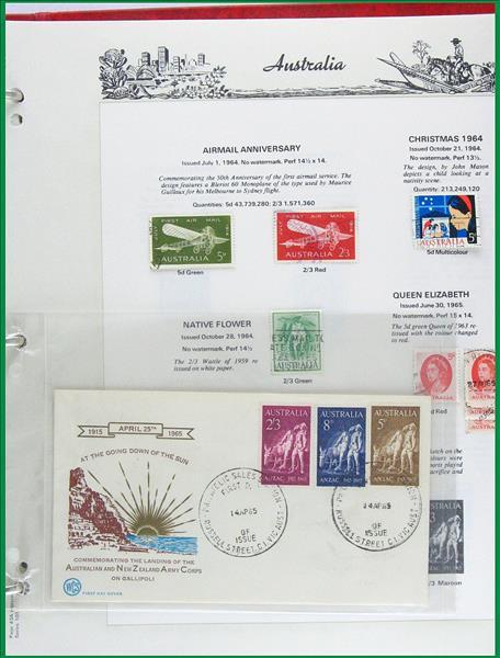 https://www.alfil.cz/catalog/19885_42_m.jpg