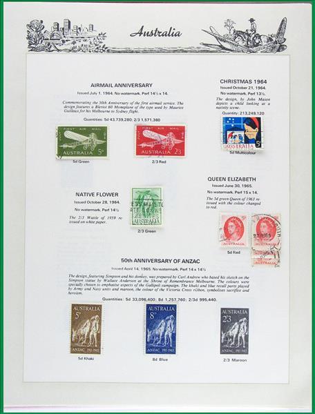 https://www.alfil.cz/catalog/19885_43_m.jpg
