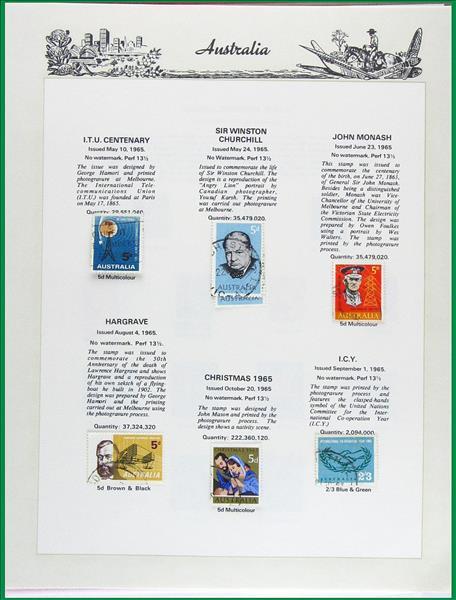 https://www.alfil.cz/catalog/19885_44_m.jpg