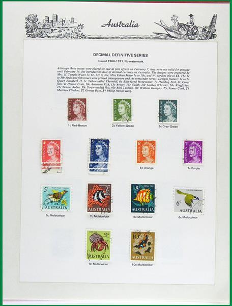 https://www.alfil.cz/catalog/19885_45_m.jpg