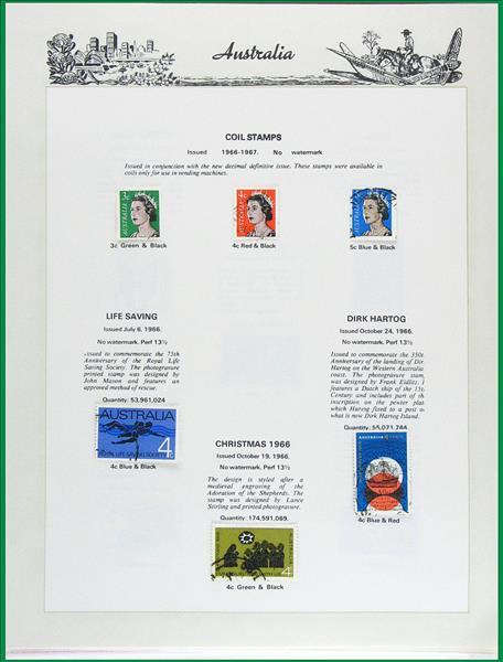 https://www.alfil.cz/catalog/19885_47_m.jpg