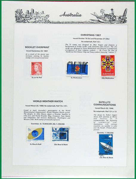 https://www.alfil.cz/catalog/19885_49_m.jpg