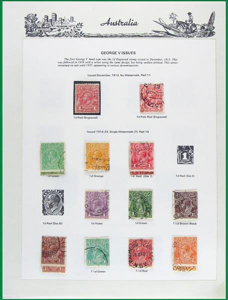 https://www.alfil.cz/catalog/19885_4_m.jpg