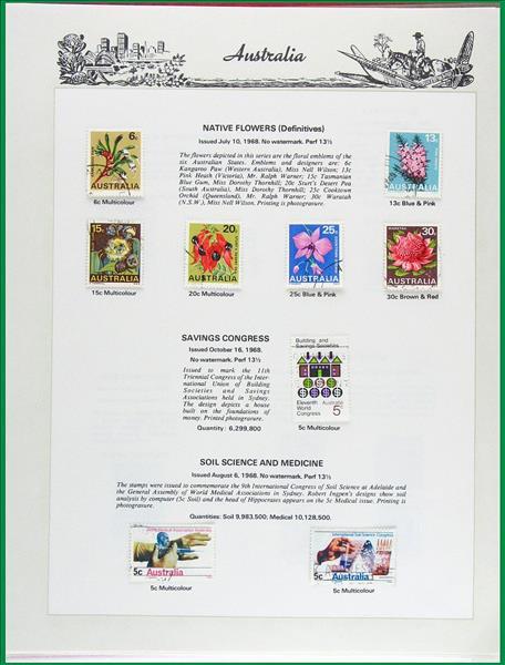 https://www.alfil.cz/catalog/19885_50_m.jpg