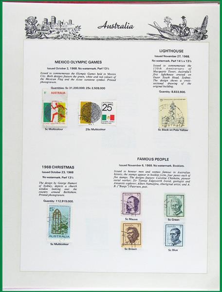 https://www.alfil.cz/catalog/19885_51_m.jpg
