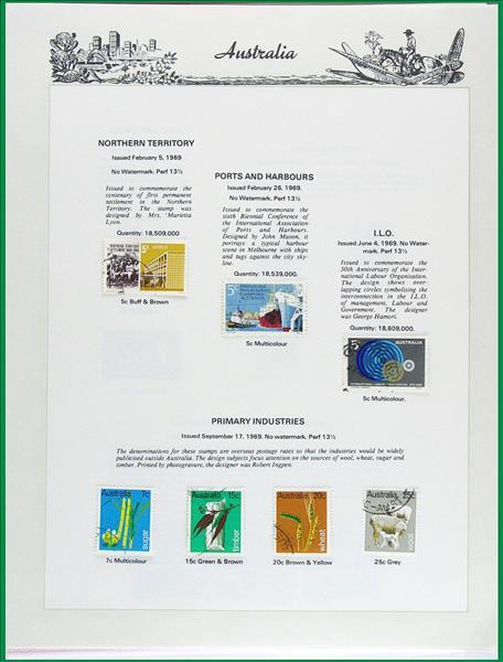 https://www.alfil.cz/catalog/19885_52_m.jpg
