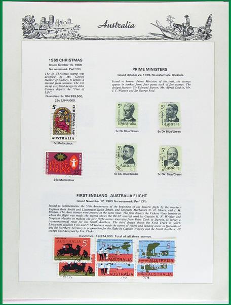 https://www.alfil.cz/catalog/19885_53_m.jpg