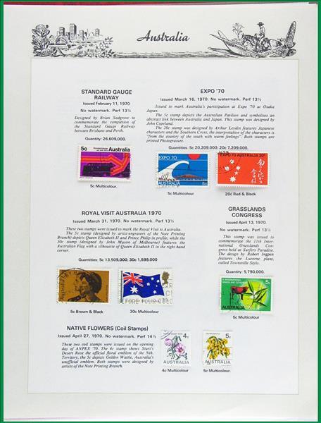 https://www.alfil.cz/catalog/19885_54_m.jpg