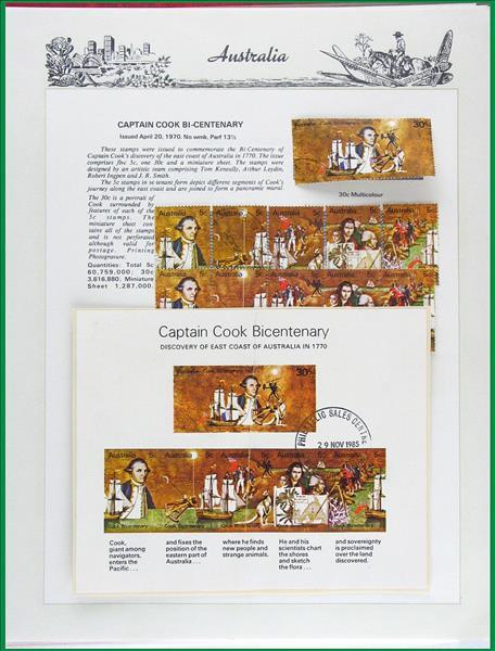https://www.alfil.cz/catalog/19885_55_m.jpg