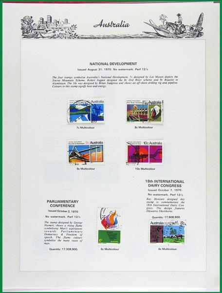 https://www.alfil.cz/catalog/19885_56_m.jpg