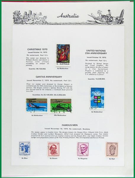 https://www.alfil.cz/catalog/19885_57_m.jpg