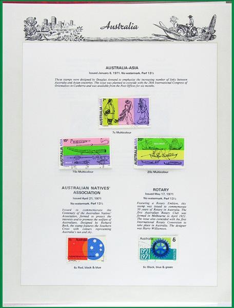 https://www.alfil.cz/catalog/19885_58_m.jpg