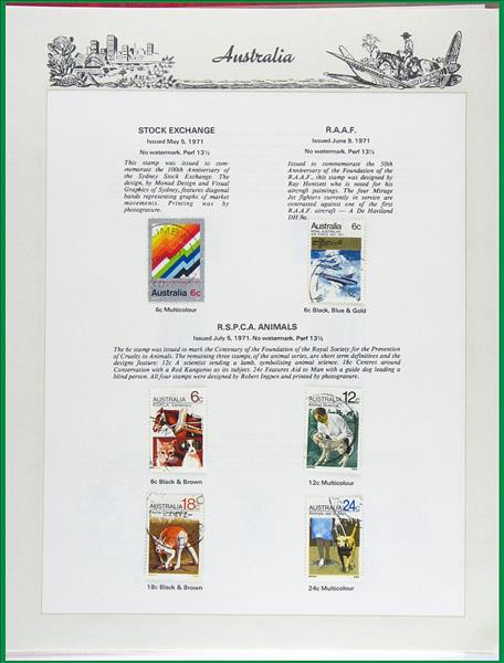 https://www.alfil.cz/catalog/19885_59_m.jpg