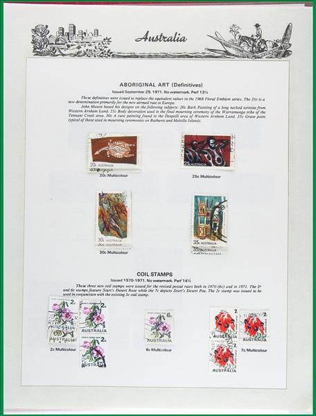 https://www.alfil.cz/catalog/19885_60_m.jpg