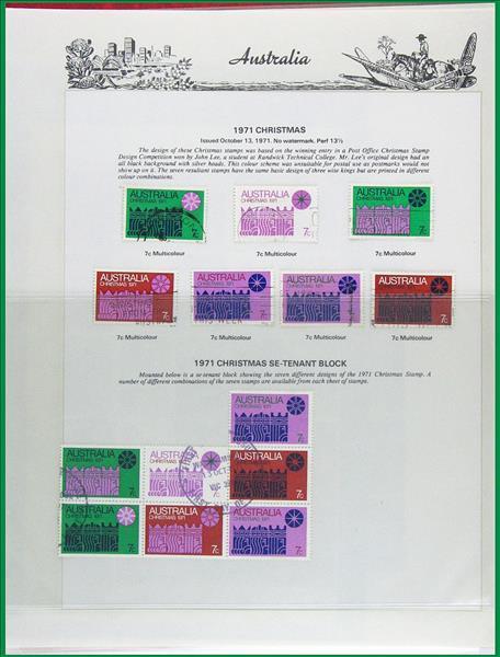 https://www.alfil.cz/catalog/19885_61_m.jpg