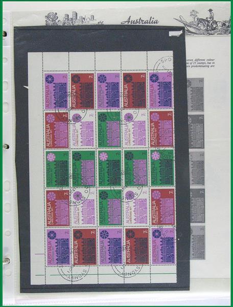 https://www.alfil.cz/catalog/19885_62_m.jpg