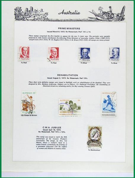 https://www.alfil.cz/catalog/19885_63_m.jpg
