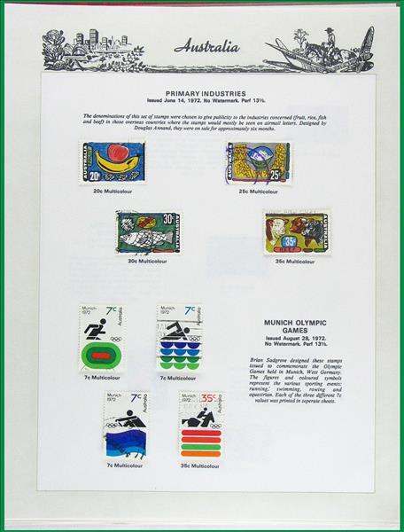 https://www.alfil.cz/catalog/19885_64_m.jpg
