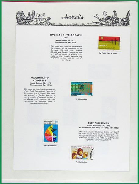 https://www.alfil.cz/catalog/19885_65_m.jpg