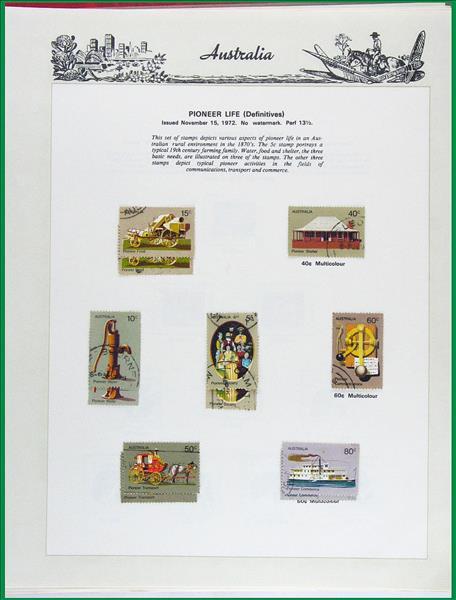https://www.alfil.cz/catalog/19885_66_m.jpg
