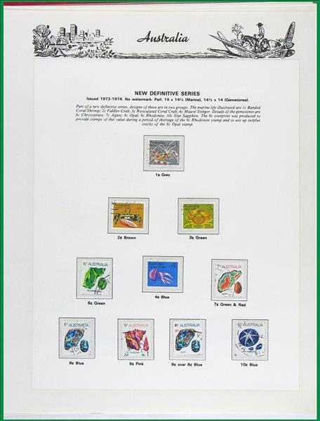 https://www.alfil.cz/catalog/19885_67_m.jpg