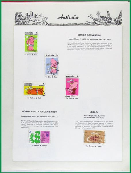 https://www.alfil.cz/catalog/19885_68_m.jpg