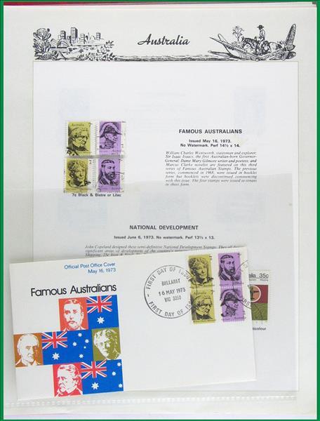 https://www.alfil.cz/catalog/19885_69_m.jpg