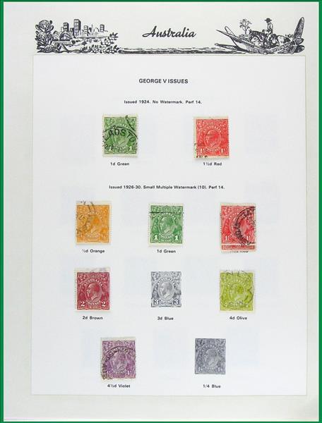 https://www.alfil.cz/catalog/19885_6_m.jpg