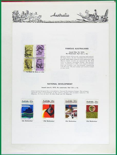 https://www.alfil.cz/catalog/19885_70_m.jpg