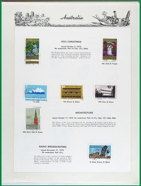 https://www.alfil.cz/catalog/19885_71_m.jpg