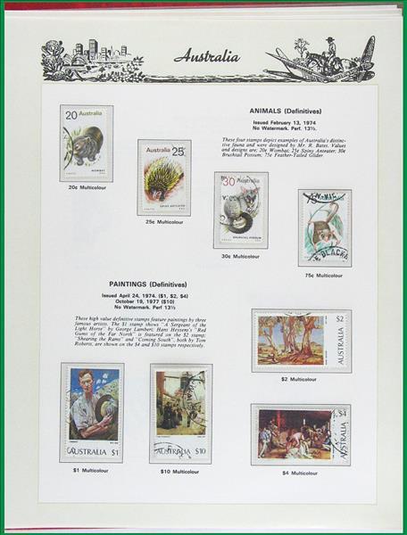 https://www.alfil.cz/catalog/19885_72_m.jpg