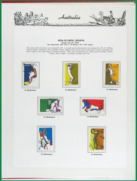 https://www.alfil.cz/catalog/19885_73_m.jpg