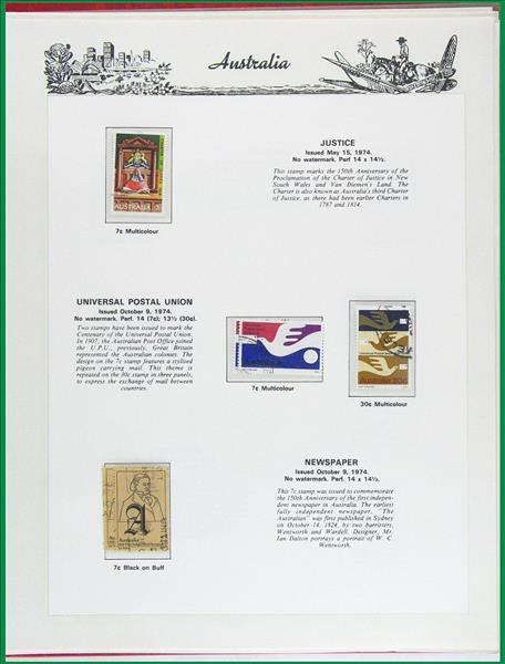 https://www.alfil.cz/catalog/19885_74_m.jpg