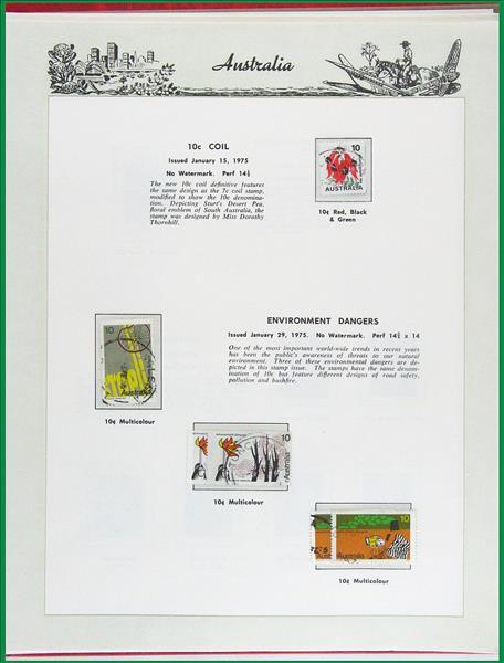 https://www.alfil.cz/catalog/19885_76_m.jpg