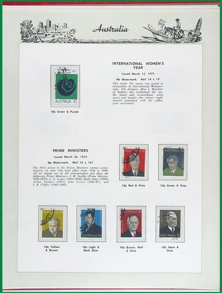 https://www.alfil.cz/catalog/19885_77_m.jpg