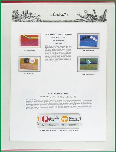 https://www.alfil.cz/catalog/19885_78_m.jpg