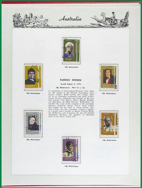 https://www.alfil.cz/catalog/19885_79_m.jpg
