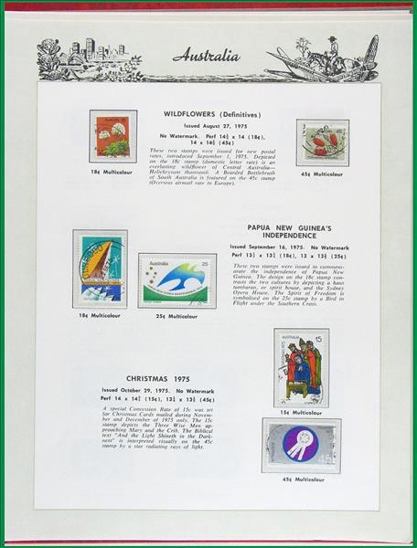https://www.alfil.cz/catalog/19885_80_m.jpg