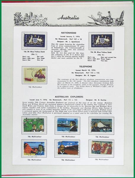 https://www.alfil.cz/catalog/19885_81_m.jpg