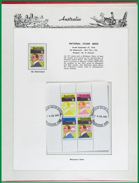https://www.alfil.cz/catalog/19885_83_m.jpg