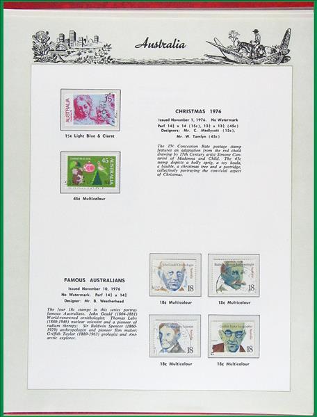 https://www.alfil.cz/catalog/19885_84_m.jpg