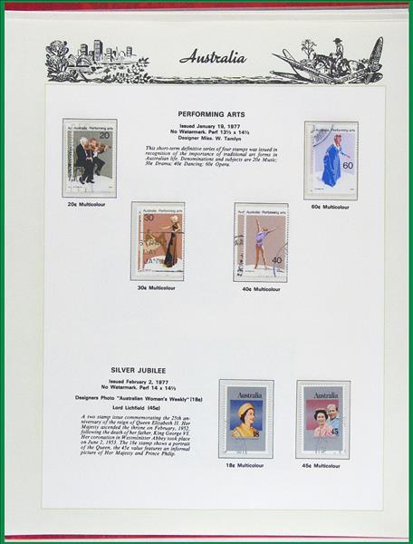 https://www.alfil.cz/catalog/19885_85_m.jpg