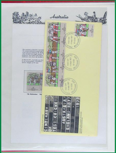 https://www.alfil.cz/catalog/19885_86_m.jpg